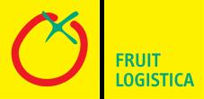Salon Fruit Logistica
