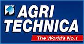 Agri-technica